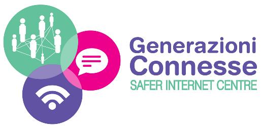 Avvio Iv Edizione Del Safer Internet Centre Piattaforma Elisa